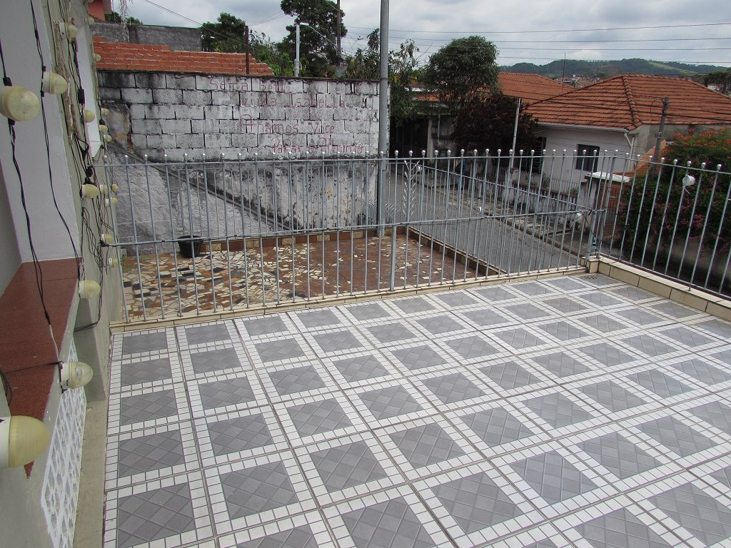 casa para venda, 3 dormitórios, jardim cidade pirituba - são paulo - 7563