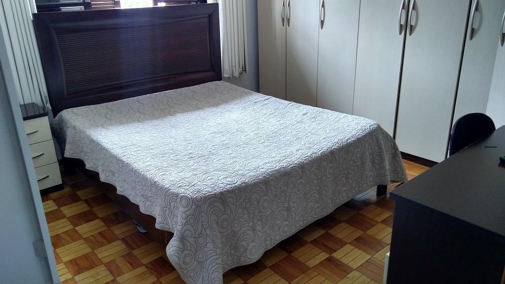 casa para venda, 3 dormitórios, jardim cidade pirituba - são paulo - 8442