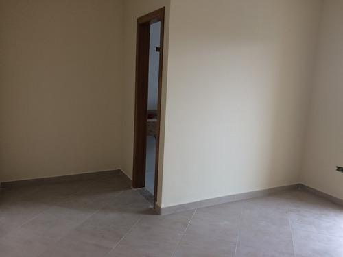 casa para venda, 3 dormitórios, jardim cidade pirituba - são paulo - 8449
