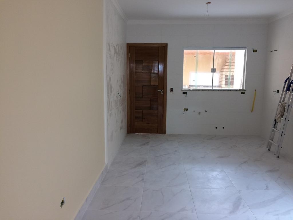 casa para venda, 3 dormitórios, jardim cidade pirituba - são paulo - 8450