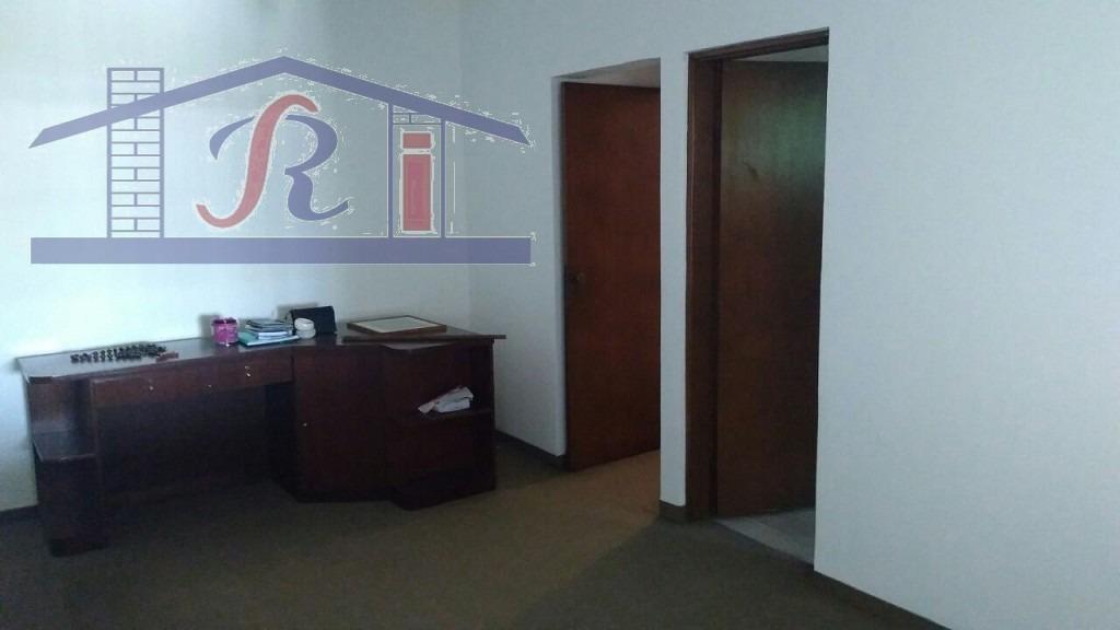 casa para venda, 3 dormitórios, jardim cidade pirituba - são paulo - 8855