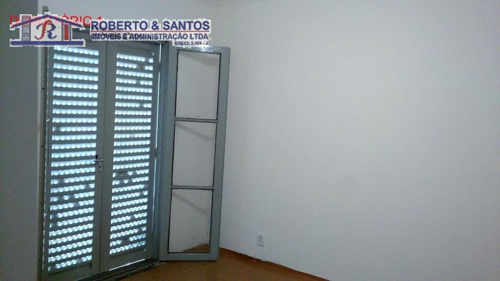 casa para venda, 3 dormitórios, jardim cidade pirituba - são paulo - 9019