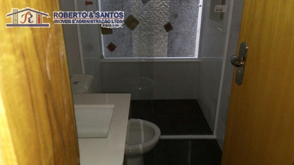 casa para venda, 3 dormitórios, jardim cidade pirituba - são paulo - 9054