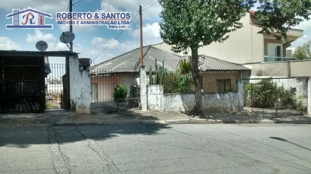 casa para venda, 3 dormitórios, jardim cidade pirituba - são paulo - 9376