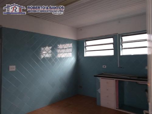 casa para venda, 3 dormitórios, jardim cidade pirituba - são paulo - 9548