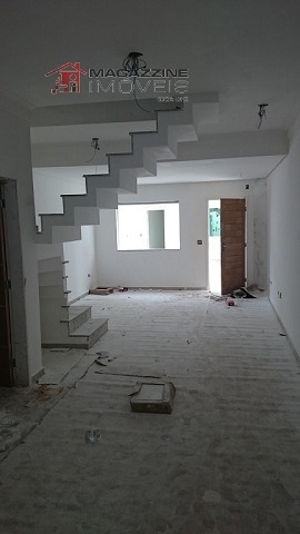 casa para venda, 3 dormitórios, jardim cidália - são paulo - 2070