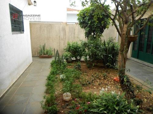 casa para venda, 3 dormitórios, jardim consórcio - são paulo - 1580
