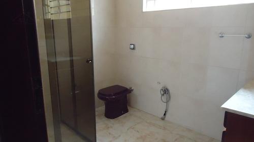 casa para venda, 3 dormitórios, jardim da saude - são paulo - 1342