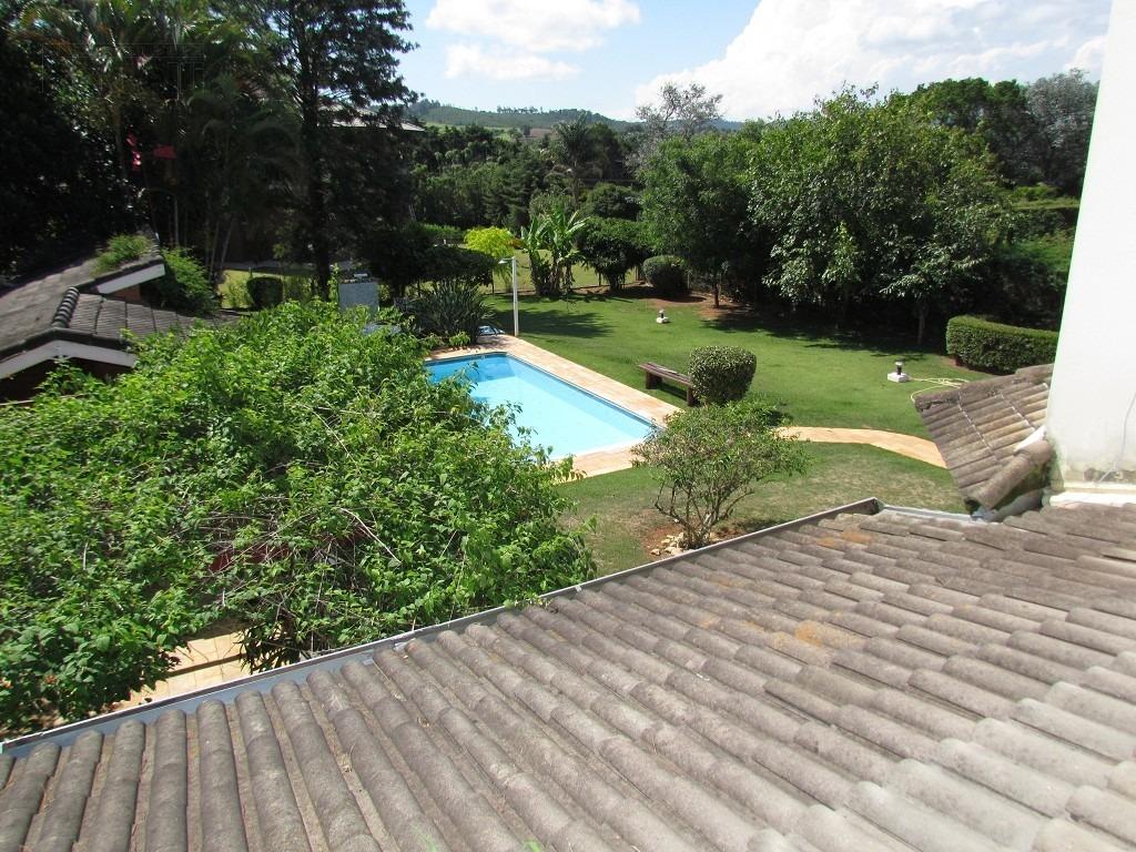casa para venda, 3 dormitórios, jardim das palmeiras - bragança paulista - 2581