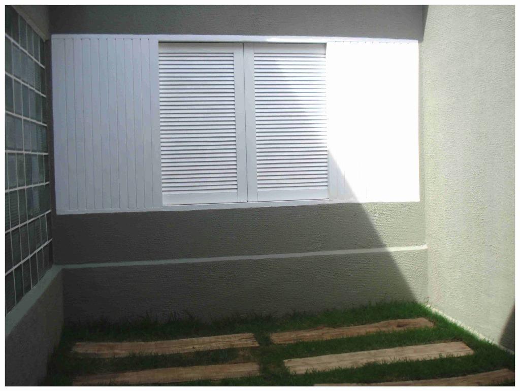 casa para venda, 3 dormitórios, jardim do mar - são bernardo do campo - 3022