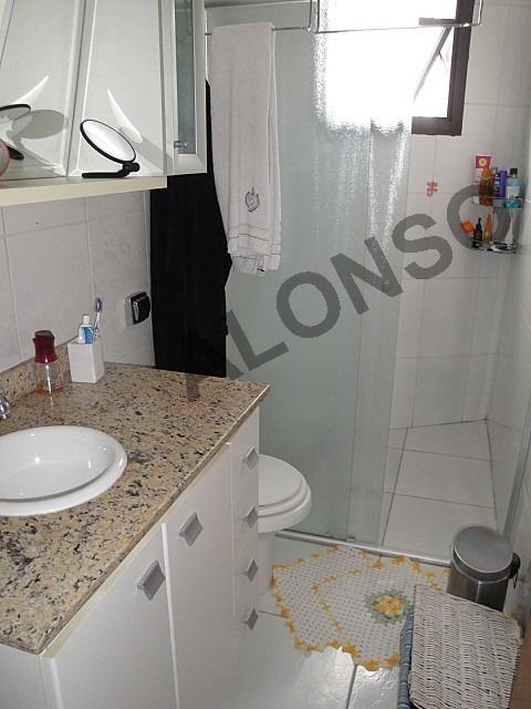 casa para venda, 3 dormitórios, jardim esmeralda - são paulo - 14511