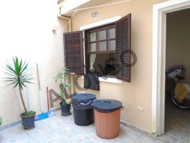casa para venda, 3 dormitórios, jardim esmeralda - são paulo - 15305