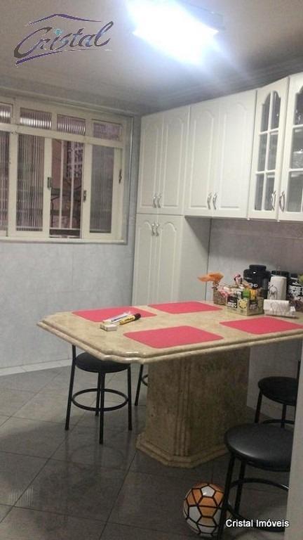 casa para venda, 3 dormitórios, jardim esmeralda - são paulo - 19628