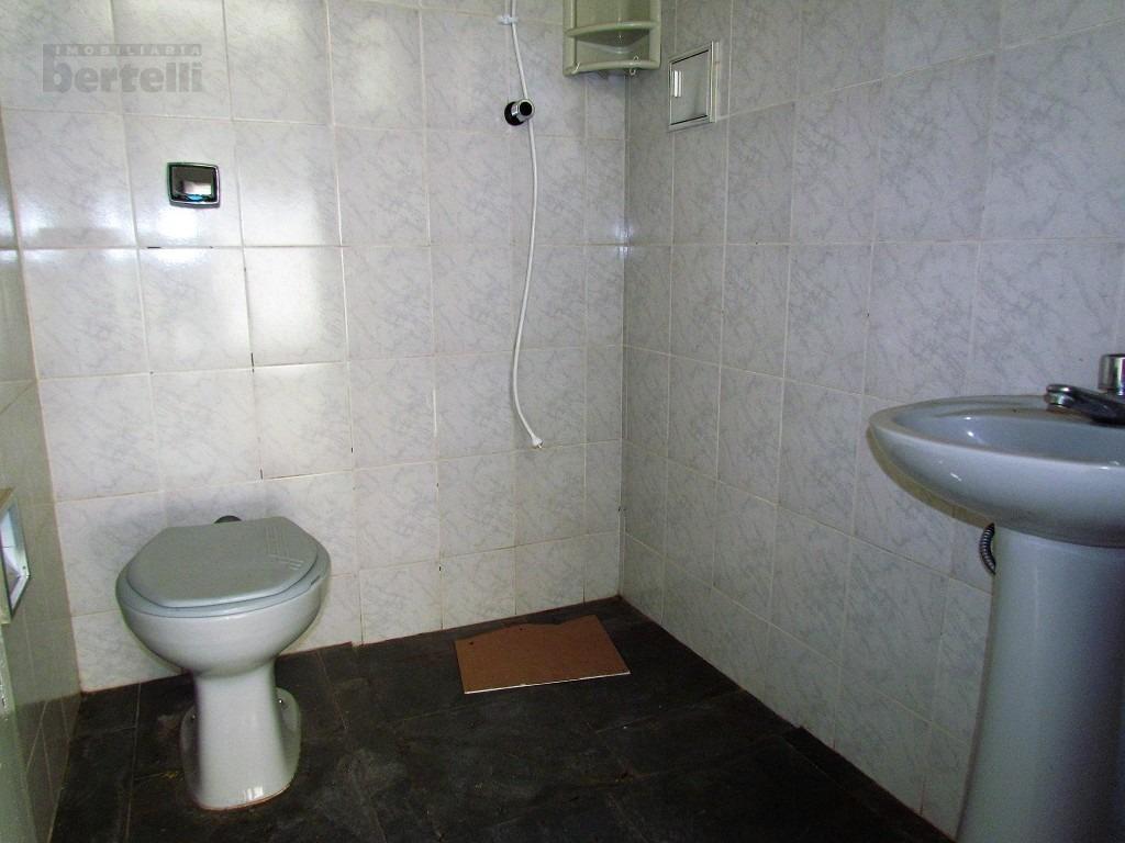 casa para venda, 3 dormitórios, jardim europa - bragança paulista - 2799
