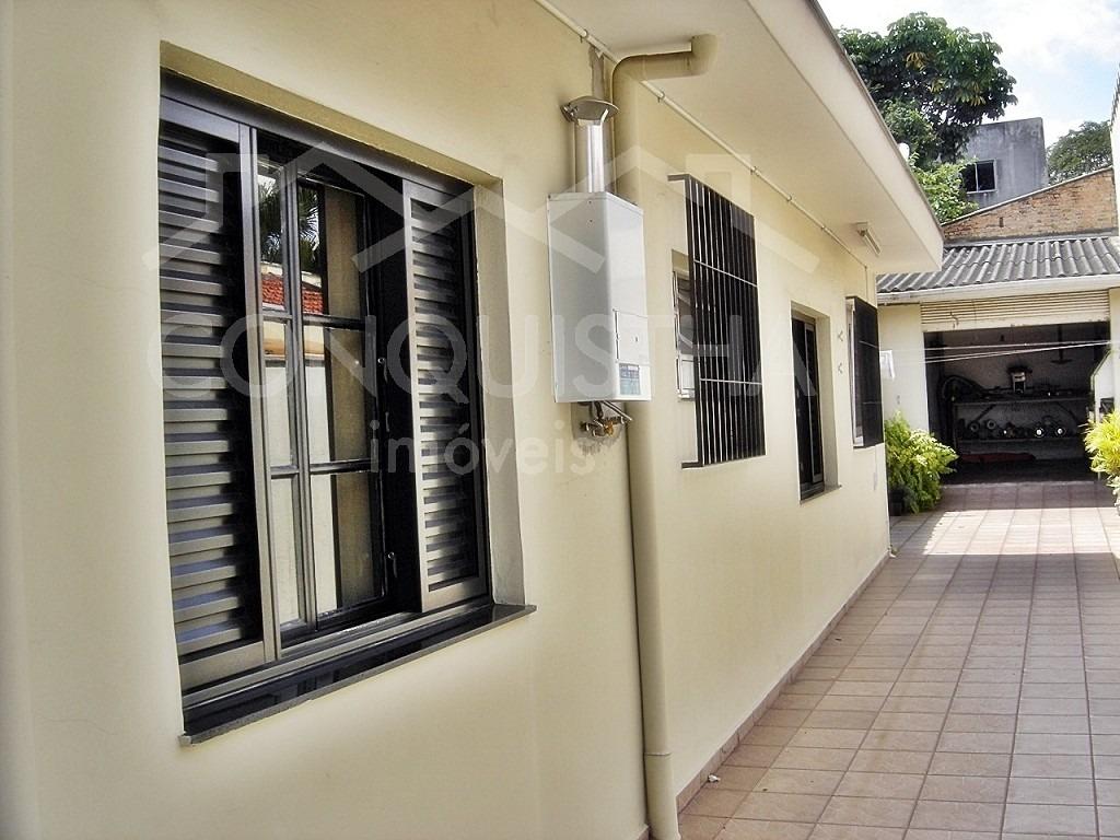 casa para venda, 3 dormitórios, jardim hollywood - são bernardo do campo - 1385