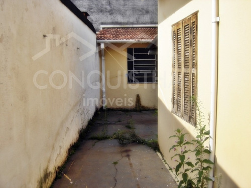 casa para venda, 3 dormitórios, jardim hollywood - são bernardo do campo - 2072