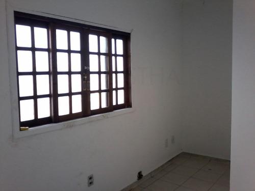 casa para venda, 3 dormitórios, jardim hollywood - são bernardo do campo - 3220
