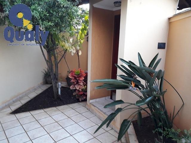 casa para venda, 3 dormitórios, jardim itália - romeu mezacapa - amparo - 1325