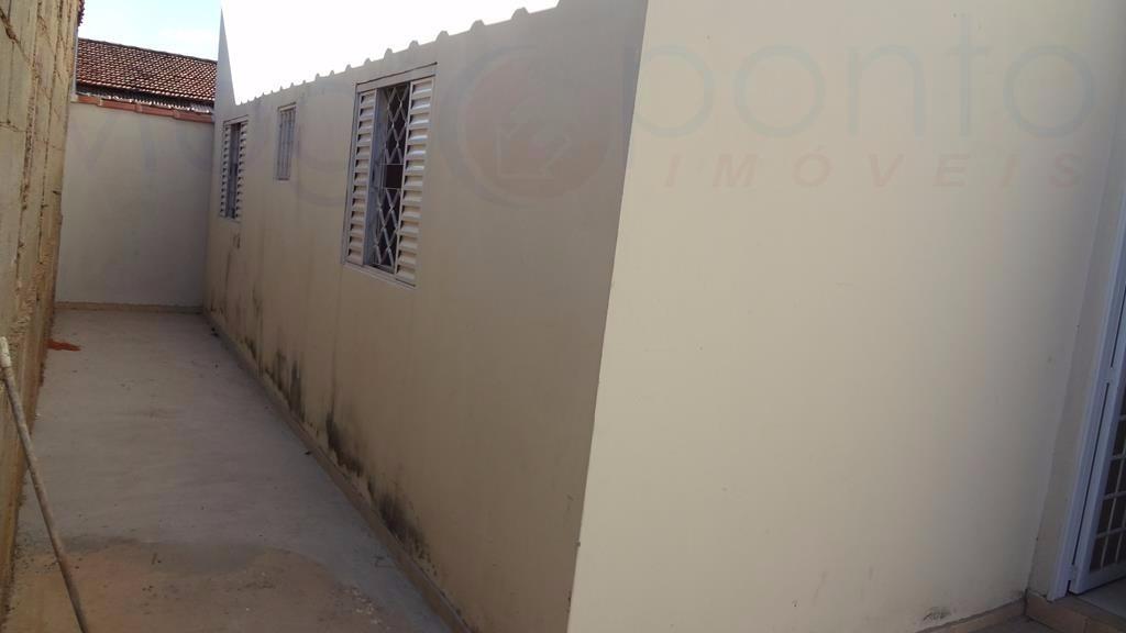 casa para venda, 3 dormitórios, jardim lago - mogi mirim - 761
