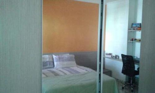 casa para venda, 3 dormitórios, jardim las vegas - são paulo - 386