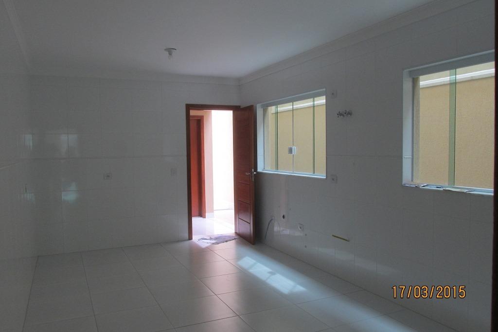 casa para venda, 3 dormitórios, jardim libano - são paulo - 6784