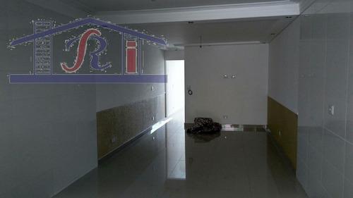 casa para venda, 3 dormitórios, jardim mangalot - são paulo - 8837