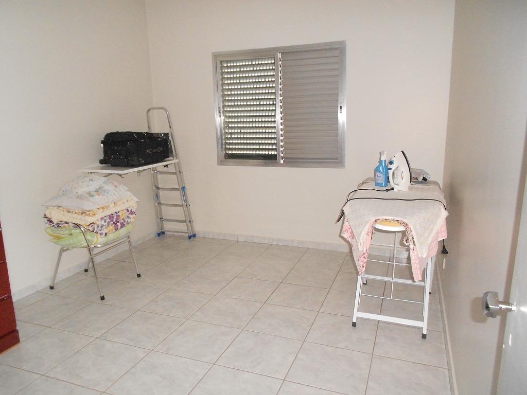 casa para venda, 3 dormitórios, jardim maristela - são paulo - 6528