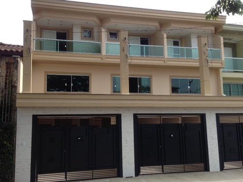 casa para venda, 3 dormitórios, jardim maristela - são paulo - 8538