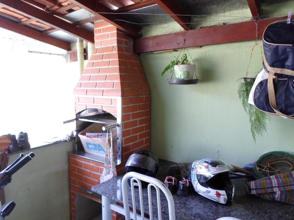 casa para venda, 3 dormitórios, jardim nazareth - mogi mirim - 329