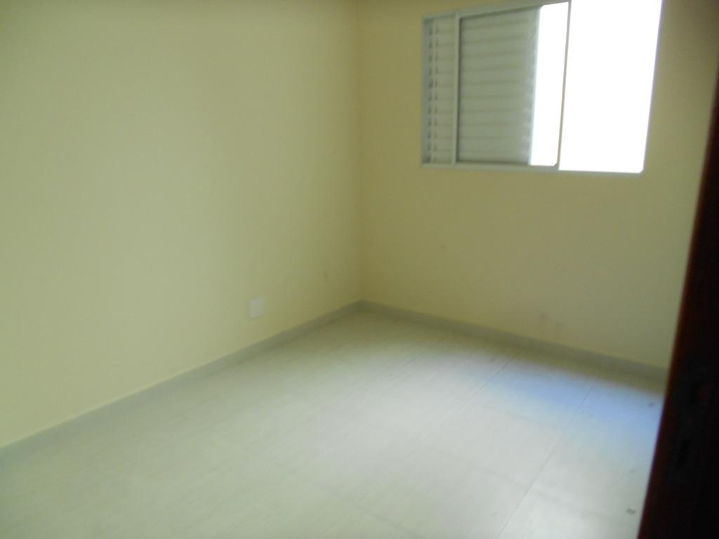 casa para venda, 3 dormitórios, jardim pirituba - são paulo - 8045