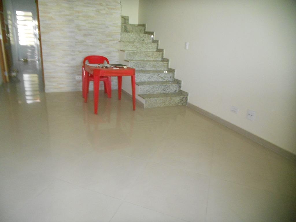 casa para venda, 3 dormitórios, jardim pirituba - são paulo - 8048