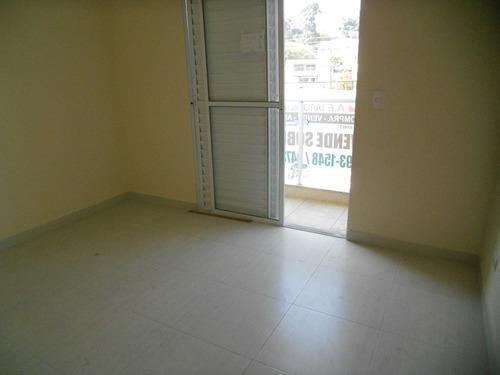 casa para venda, 3 dormitórios, jardim pirituba - são paulo - 8052
