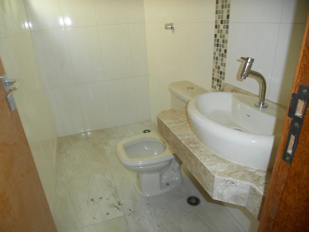 casa para venda, 3 dormitórios, jardim pirituba - são paulo - 8053