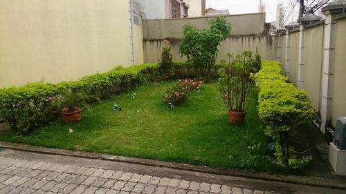 casa para venda, 3 dormitórios, jardim previdência - são paulo - 1319
