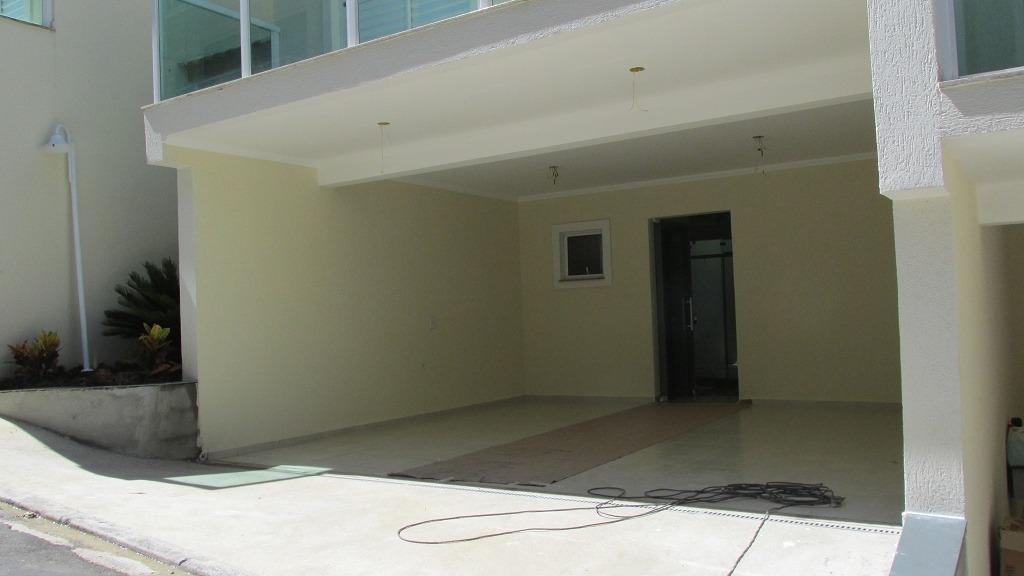 casa para venda, 3 dormitórios, jardim regina - são paulo - 7971