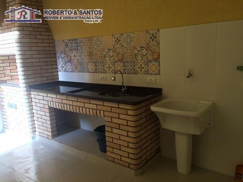 casa para venda, 3 dormitórios, jardim regina - são paulo - 9227