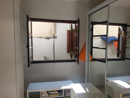 casa para venda, 3 dormitórios, jardim rony - guaratinguetá - 1145