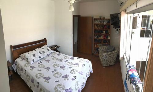 casa para venda, 3 dormitórios, jardim rony - guaratinguetá - 1596