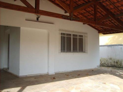 casa para venda, 3 dormitórios, jardim rony - guaratinguetá - 864