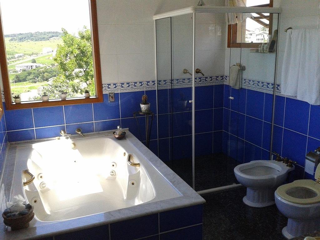 casa para venda, 3 dormitórios, jardim santa helena - bragança paulista - 902