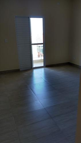 casa para venda, 3 dormitórios, jardim santo elias - são paulo - 8326