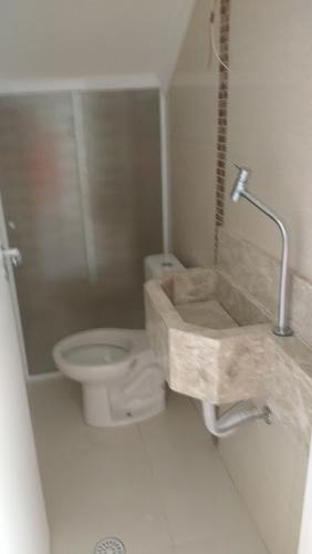 casa para venda, 3 dormitórios, jardim santo elias - são paulo - 8327