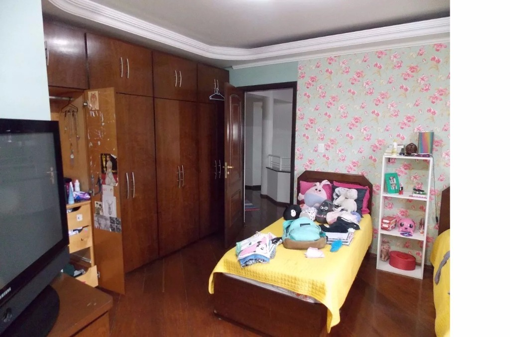 casa para venda, 3 dormitórios, jardim são caetano - são caetano do sul - 2960