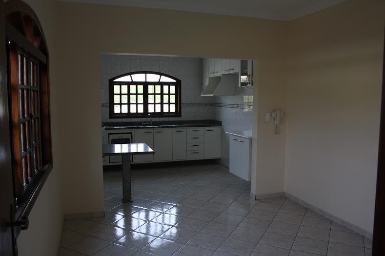 casa para venda, 3 dormitórios, jardim são josé - são paulo - 6413