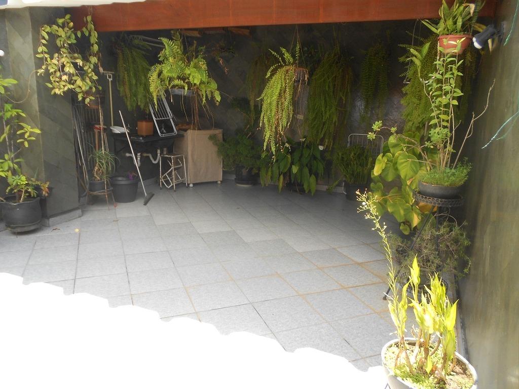 casa para venda, 3 dormitórios, jardim são josé (zona norte) - são paulo - 6590
