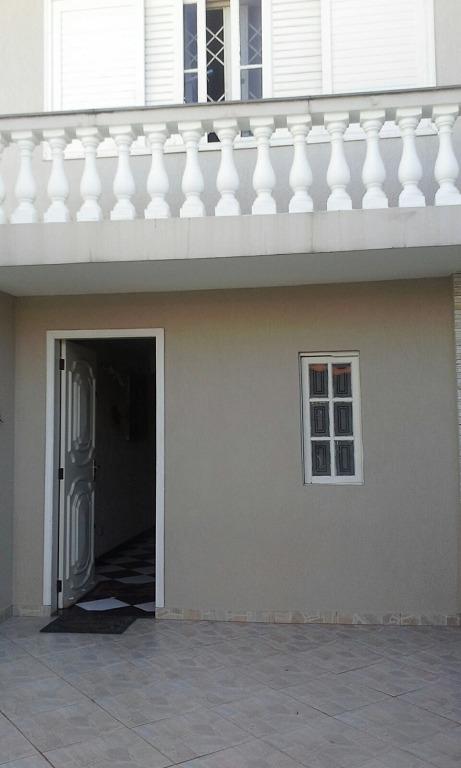 casa para venda, 3 dormitórios, jardim são josé (zona norte) - são paulo - 8235
