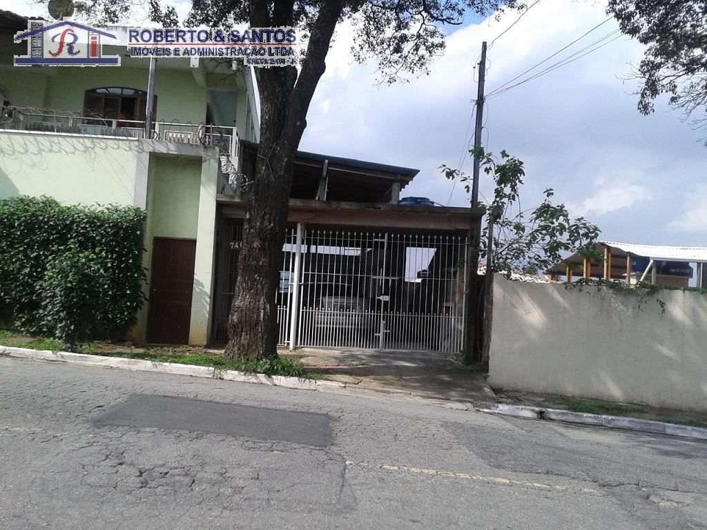 casa para venda, 3 dormitórios, jardim são josé (zona norte) - são paulo - 9308