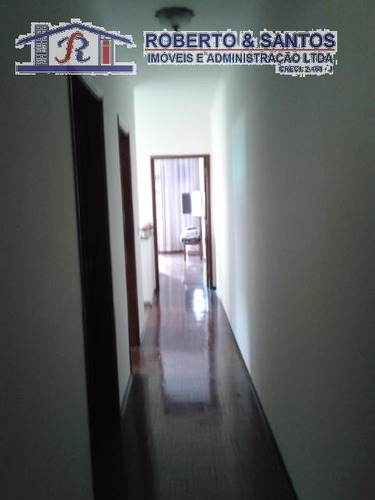 casa para venda, 3 dormitórios, jardim são josé (zona norte) - são paulo - 9353