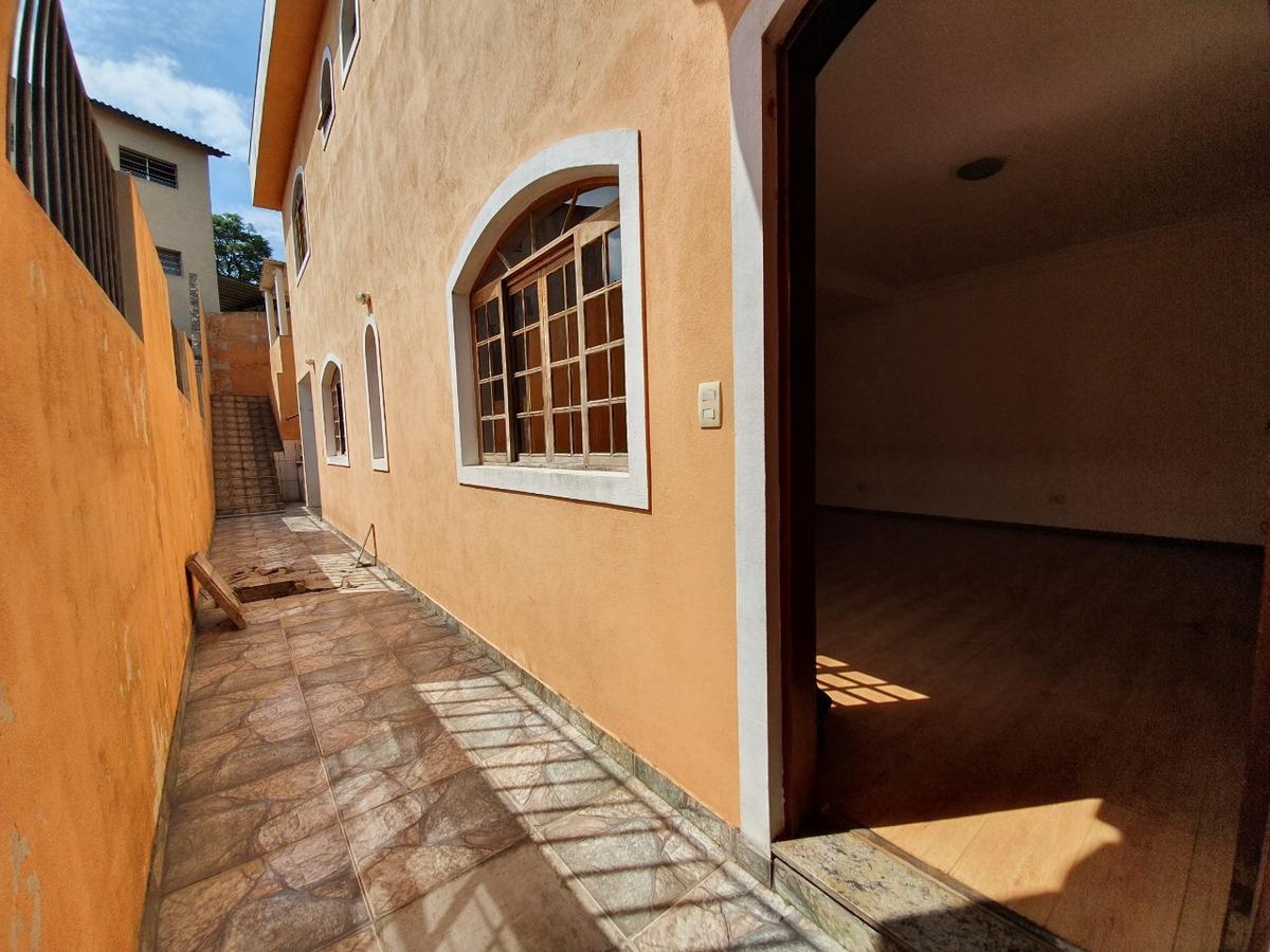 casa para venda - 3 dormitórios - jardim vista alegre - embu das artes - 829 - 34790160