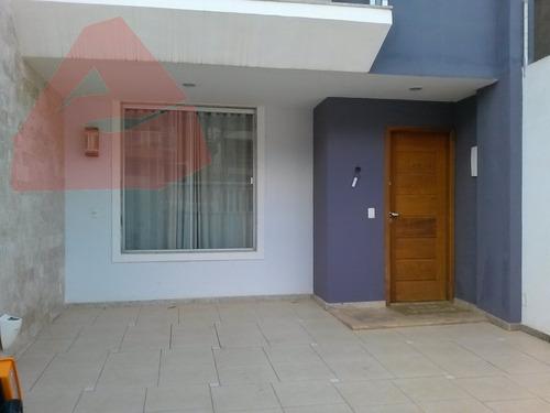 casa para venda, 3 dormitórios, jardim vitória - macaé - 755